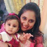 Ankita Vastani