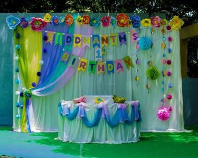 Birthdaywalain We Create You Celebrate