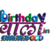 Logo Birthdaywala