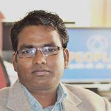 Dr.Anil Sirvayya